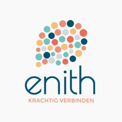 enith