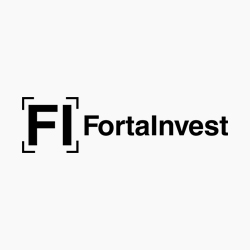 fortainvest