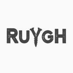 ruygh