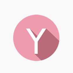 youman