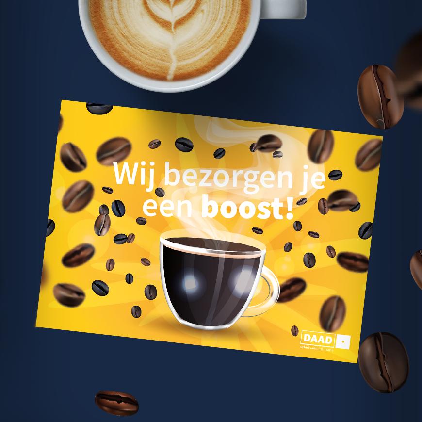 DAAD_koffie_1