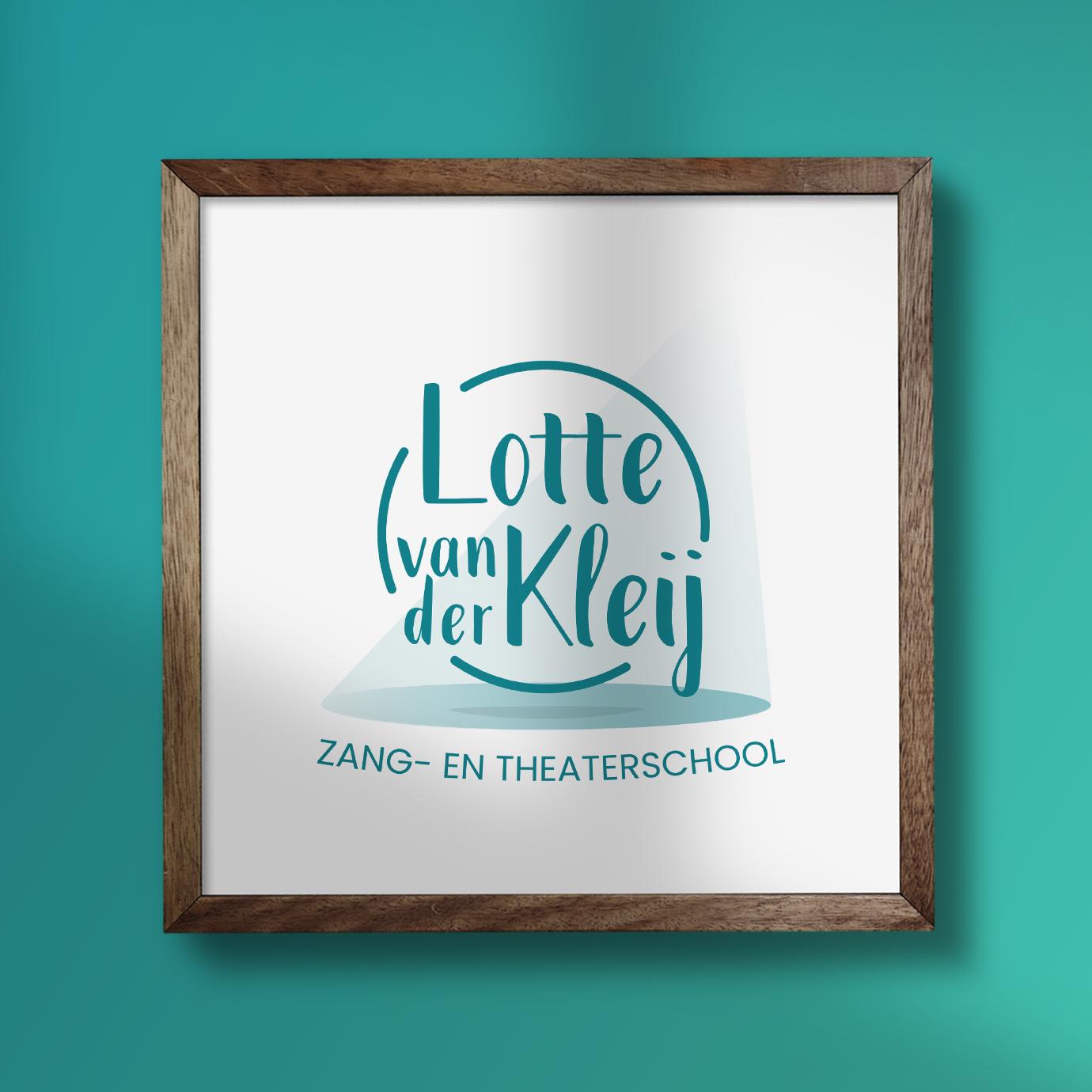 LottevdKleij_03