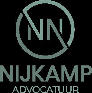 Logo_staand