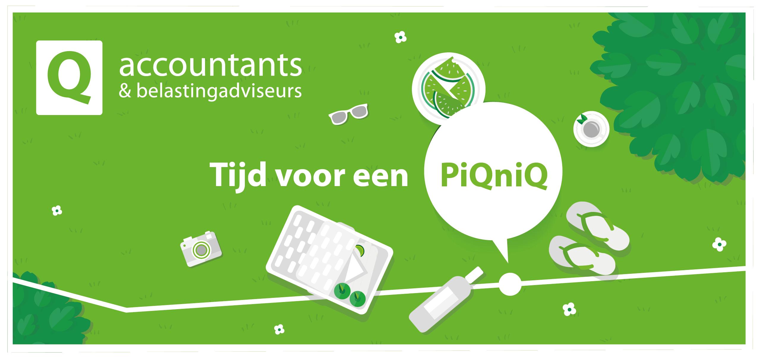 Q_accountants_piqniq_concept_WERK-01