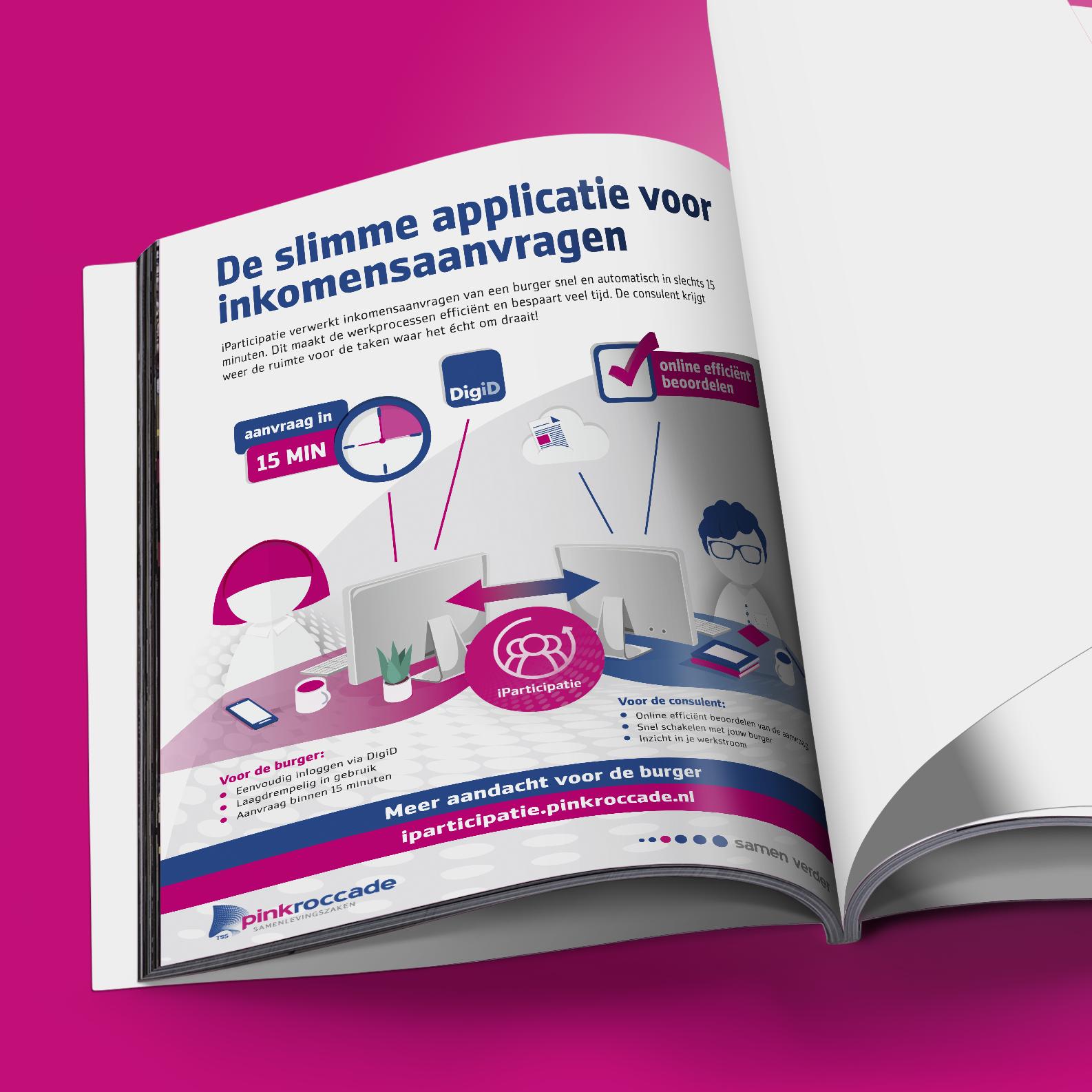 pink_magazine